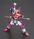 HG Kamiki Burning #043