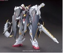 HG Crossbone Gundam X1 Full Cloth Type GBFT #035