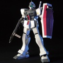 HG GM Cold Districts Type RGM-79D #038