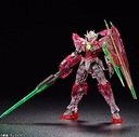 RG 00 Qan[T] Trans-Am Clear Expo Ver.