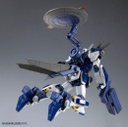 MG PBANDAI Mission Pack E-Type and S-Type for F90 Gundam