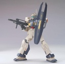 HG MSA-003 Nemo Unicorn Desert Color Ver. #164